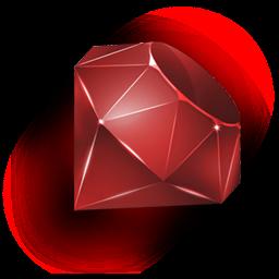 Linguagem de Programação Ruby