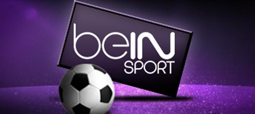 beIN SPORTS - All Free Channels