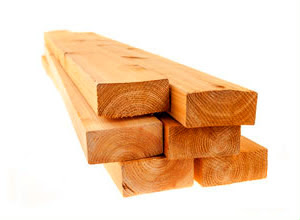 cara-menghaluskan-kayu.jpg