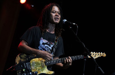 Biografi dan Daftar Album Tony Q Rastafara Terbaru