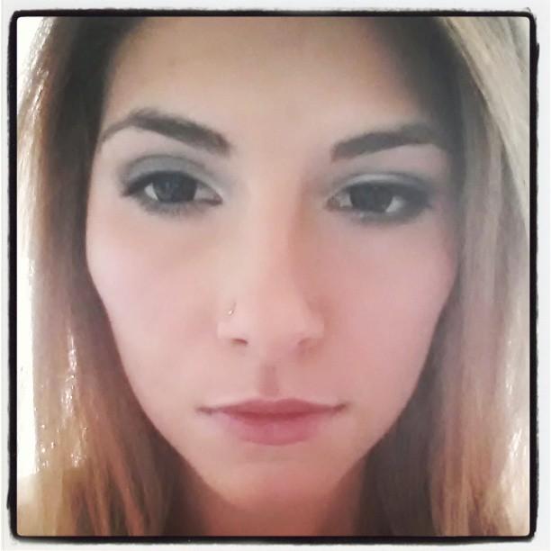 Tremendous Beauty Is The Best Revenge Face Shapes Triangular Face Hairstyles For Women Draintrainus