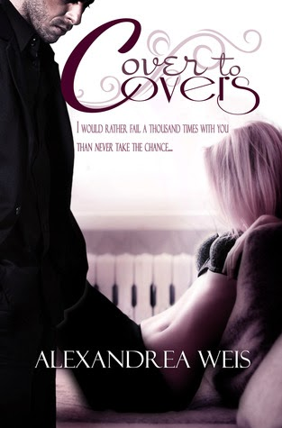 cover to covers cover