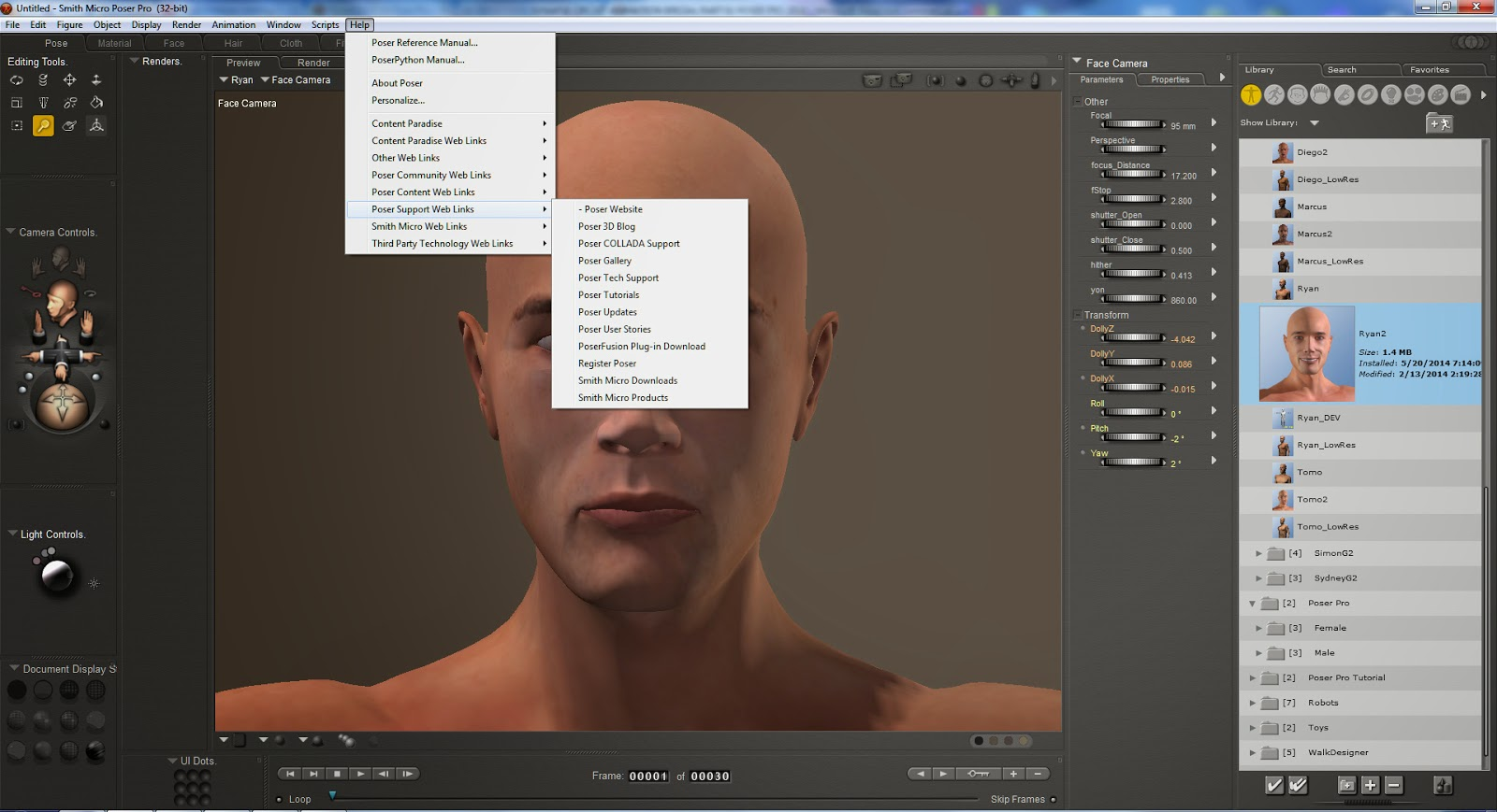 Synapse Circuit Technology Review: SYNAPSE CIRCUIT POSER PRO 2014