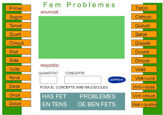 http://www.jverdaguer.org/jsmedia/002problemes/PRIMER/problemes4.swf