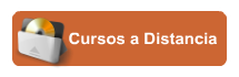 https://www.tiendaformahostel.com/es/category/296747-cursos-a-distancia-de-hosteleria
