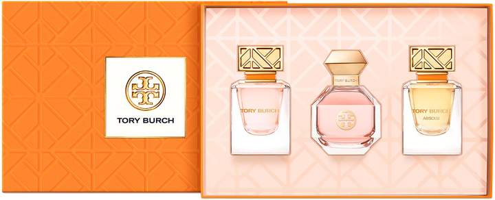 Tory Burch - Tory Burch Deluxe Mini Coffret