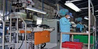 Lowongan Kerja Kawasan Jababeka 1 PT Asahi Indonesia Cikarang