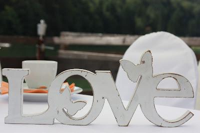 LOVE - Mr & Mrs - kleine Hochzeit zu Zweit in Garmisch-Partenkirchen, Bayern, im Hochzeitshotel Riessersee Hotel - Just a two of us - Wedding in Bavaria during your holidays