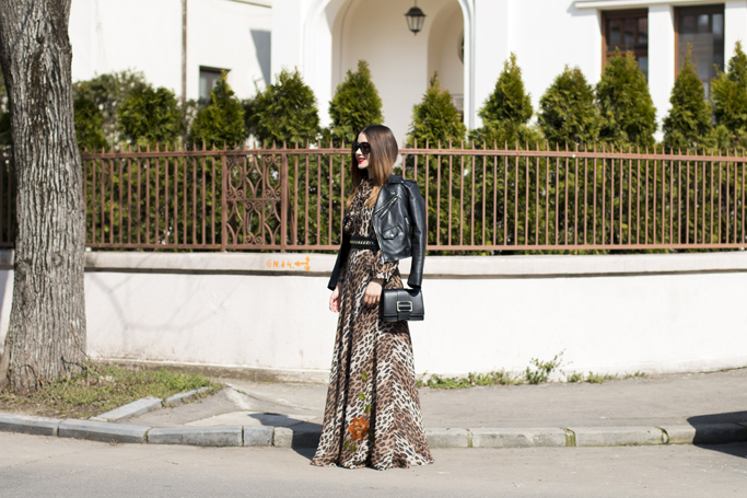 adina nanes fashion blogger