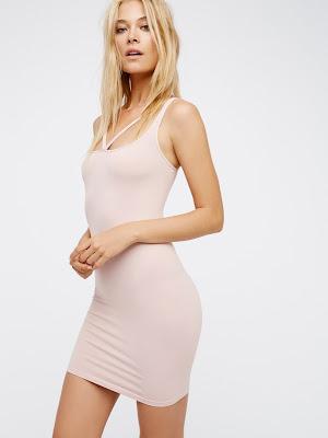 modelos de Vestidos Ajustados