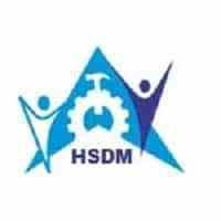 HSDM Recruitment 2019 – 10 Director, Manager & Coordinator {Jobs}