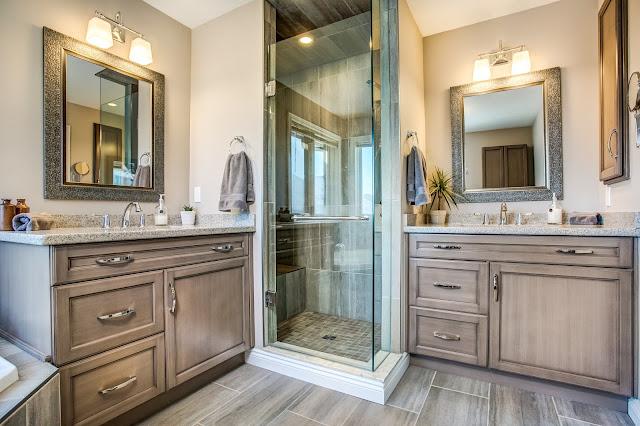 Monarch Kitchen Bath Centre What 39 S On Your New Bath Design Wish List