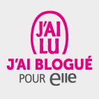 https://www.facebook.com/jailu.pour.elle/?fref=ts