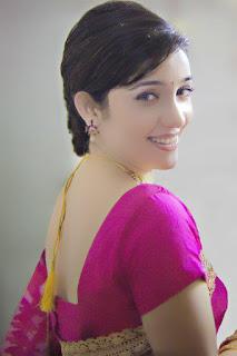 Farzana Riya Bangladeshi Dancer