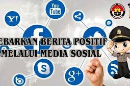 Media Massa di Era Digital