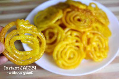 jalebi recipe indian sweets perfect recipe tasty crispy juicy jalebi popular sweets festive laddu jilebi instant jalebi