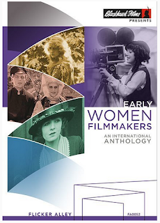 https://www.flickeralley.com/classic-movies/#!/Early-Women-Filmmakers-An-International-Anthology/p/80085513/category=20414531