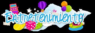 http://www.elcerebrodelniño.com/blog/mis-7-juegos-favoritos-para-viajes-largos-con-ninos-pequenos/