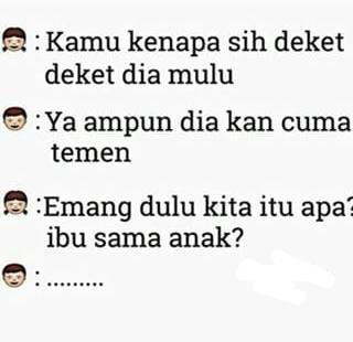 MEME LUCU GOKIL NGAKAK PARAH JARANG LIHAT