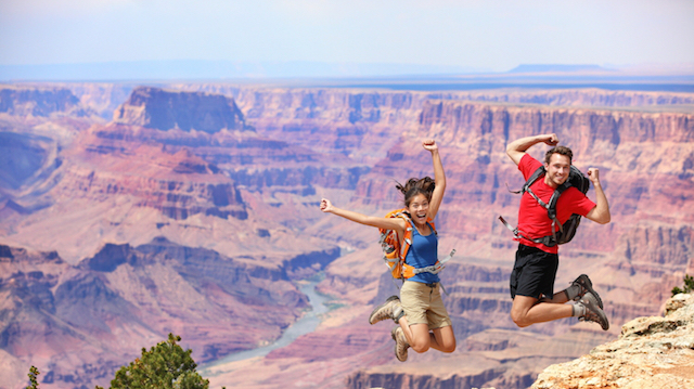 5 Manfaat Traveling Ini Bikin Kamu Takjub! Yanikmatilah Saja