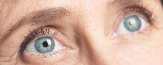 chirurgie de la cataracte en tunisie