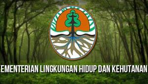 Forum Kicau Mania Memahami Keputusan KLHK