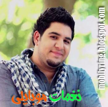 محمد بشار قناة نون قناة طيور الجنة