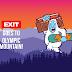 EXIT FESTIVAL od ove godine pored Srbije, Hrvatske, Rumunije, Crne Gore i u Bosni i Hercegovini na Jahorini