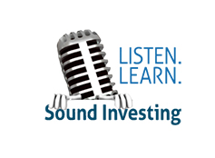 Best Investing Podcast