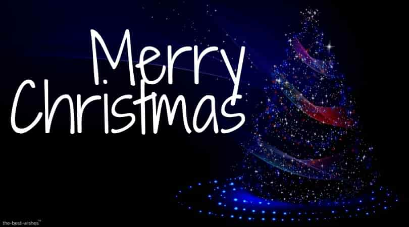 good morning wallpaper of merry christmas