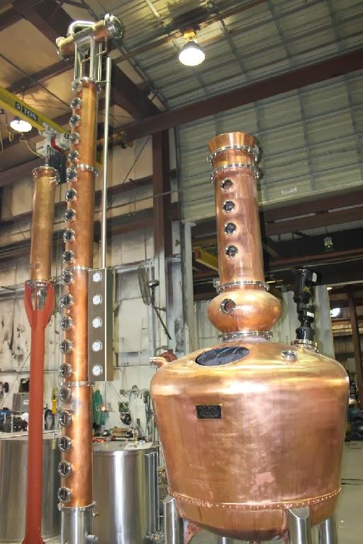 Winebiznews Nevada Wines And Now Brandy From Churchill