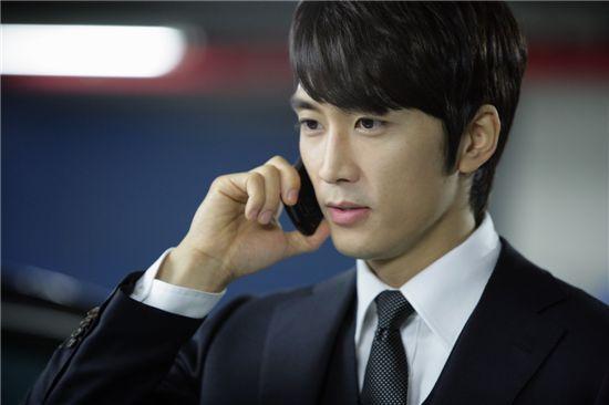 Kim tae-hee my princess