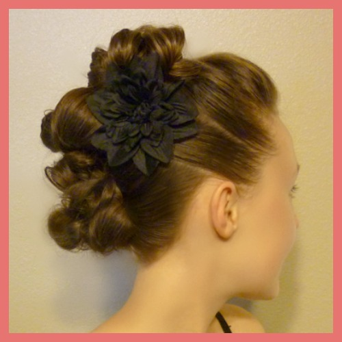 hairstyle - hairstyles