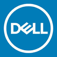 How-To-Download-&-Install-Or-Fix-Dell-Driver-Problems-For-Windows( XP, Vista, 7, 8 & 10)