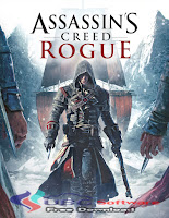 UBG.DOWNLOAD - Assassin's Creed Rogue Full Version