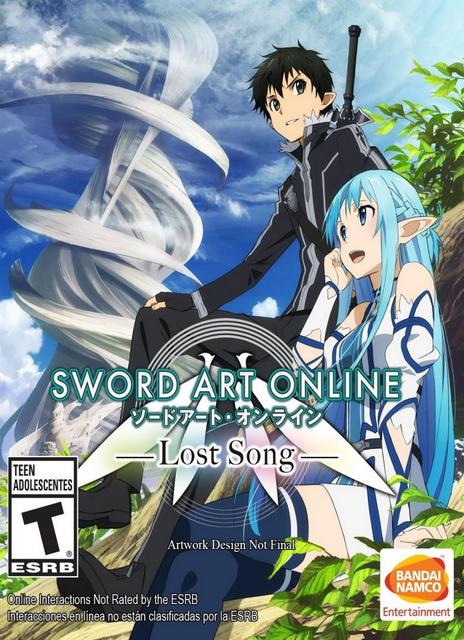 https://3.bp.blogspot.com/-NMAklITs2sY/W_3C3ekrXbI/AAAAAAAAECQ/IsFL4xsR4KIHpn2MxjXKYw_DgpKWWFKSQCLcBGAs/s200/sword-art-online-lost-song-pc.jpg