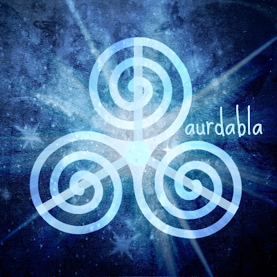 Daurbabla- Celtic Relaxing Music