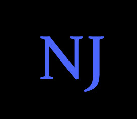 NJRAT_V0.3.5_-_ARABIC