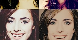 InstaBeauty - Selfie Camera 3 6 6 for Android 2 3  APK Download