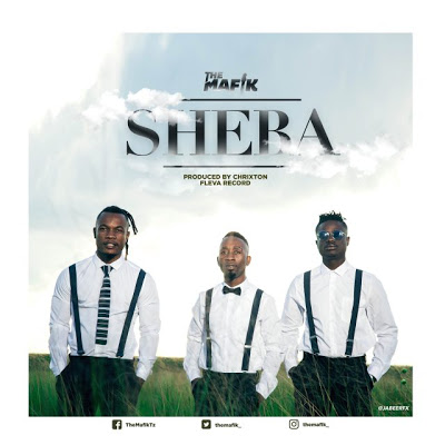 Download Mp3 | The Mafik - Sheba