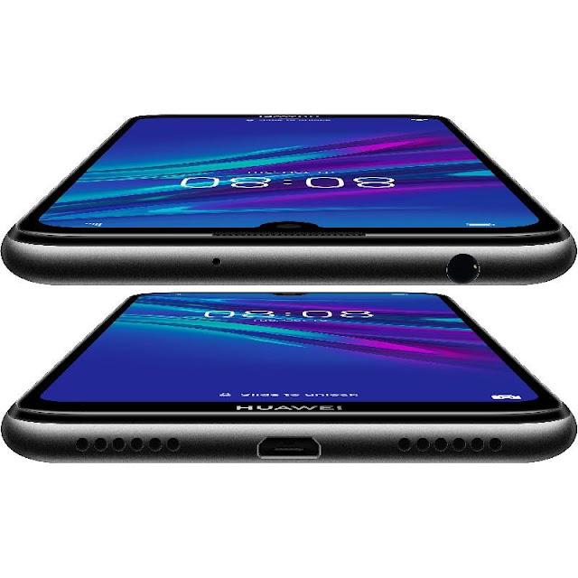 سعر جوال Huawei Y6 Prime 2019