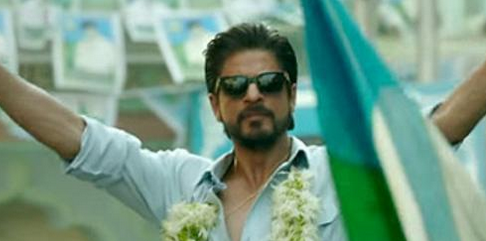Download-Raees-Full-Movie-HD