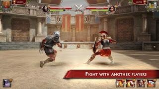 Gladiators 3D apk