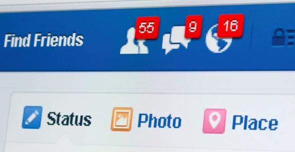 find new friends facebook jason queally