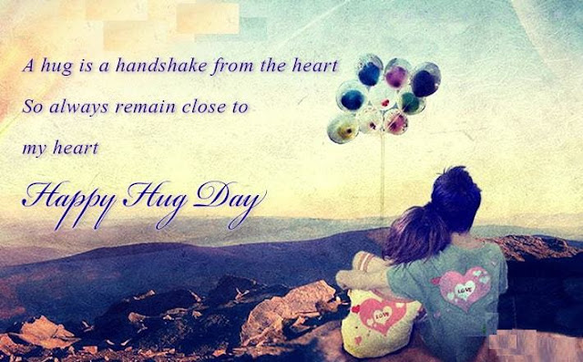 Free Hug Day Images for Love