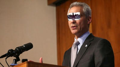 Image result for rahm coon eyes