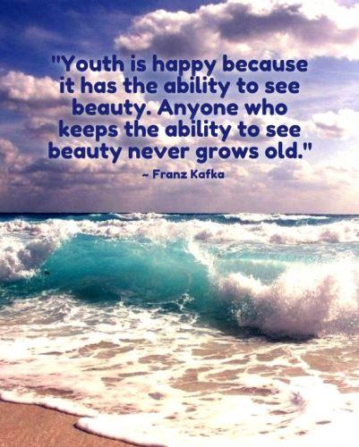 Happy Birthday Bible Quotes: 14