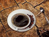 Waspada Bahaya Gula di Balik Kopi Kesukaan