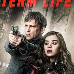 Poster Term Life 2016