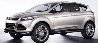 ford edge owners manual guide  car owners manual
